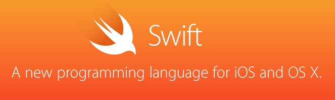 Swift_Blog