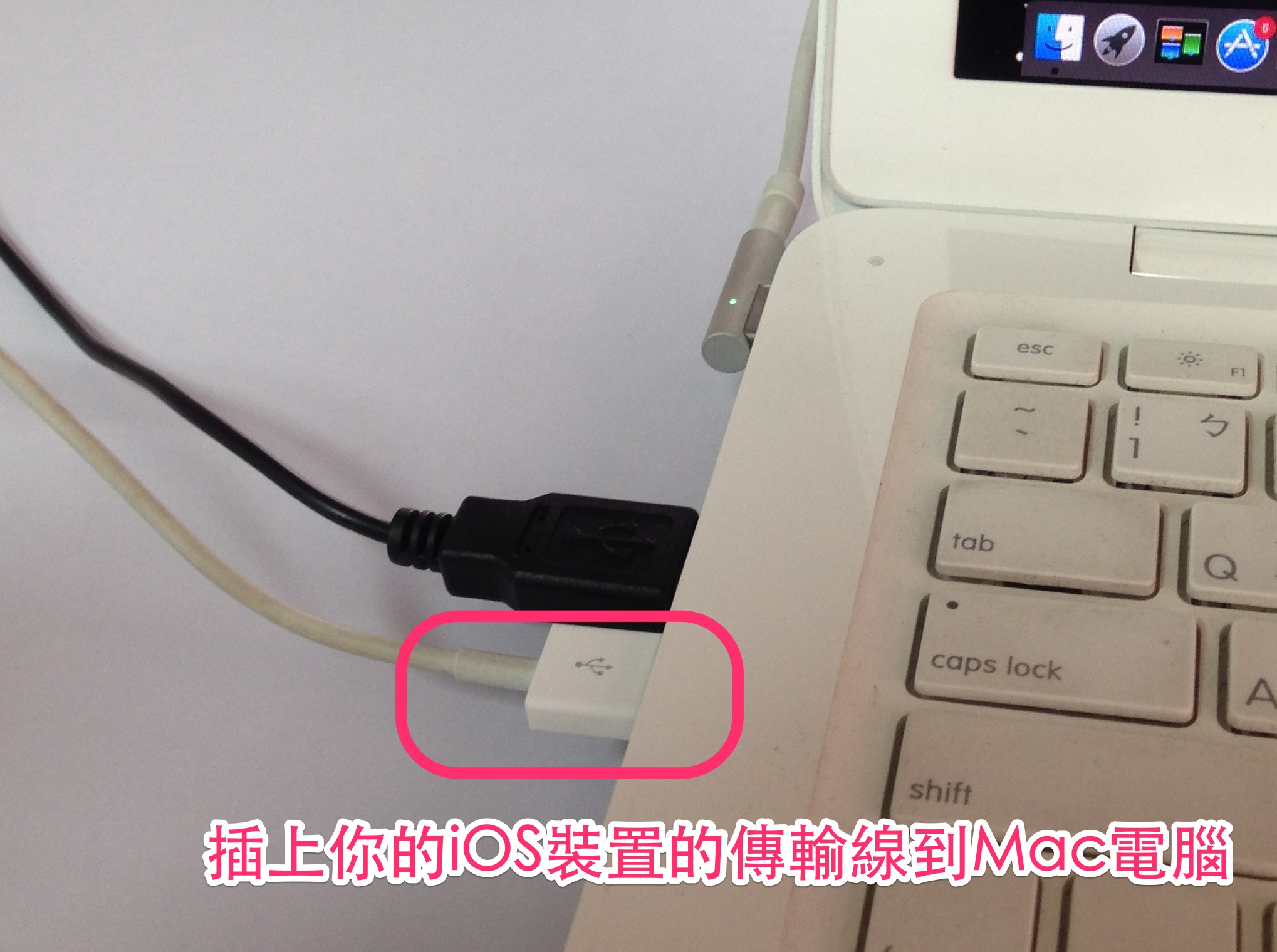 mac_ios